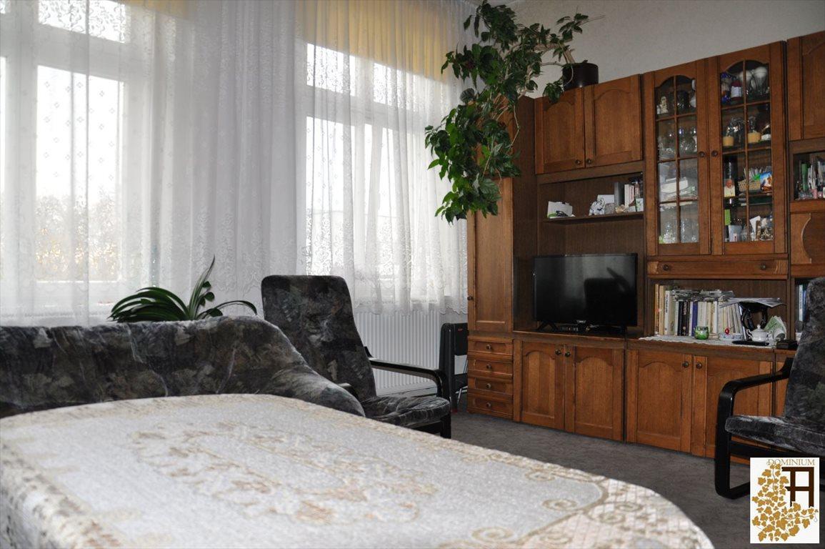 Mieszkanie trzypokojowe na sprzedaż Tczew, Wojska Polskiego  80m2 Foto 3