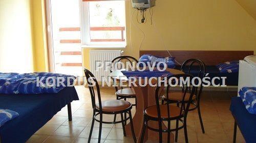 Dom na sprzedaż Pobierowo  600m2 Foto 7