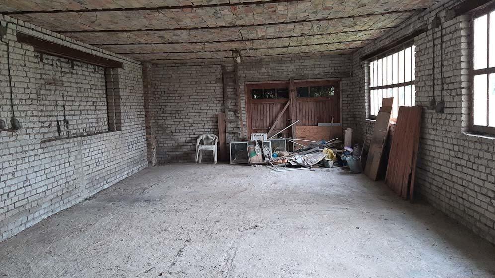 Dom na sprzedaż Pyrzyce  270m2 Foto 10