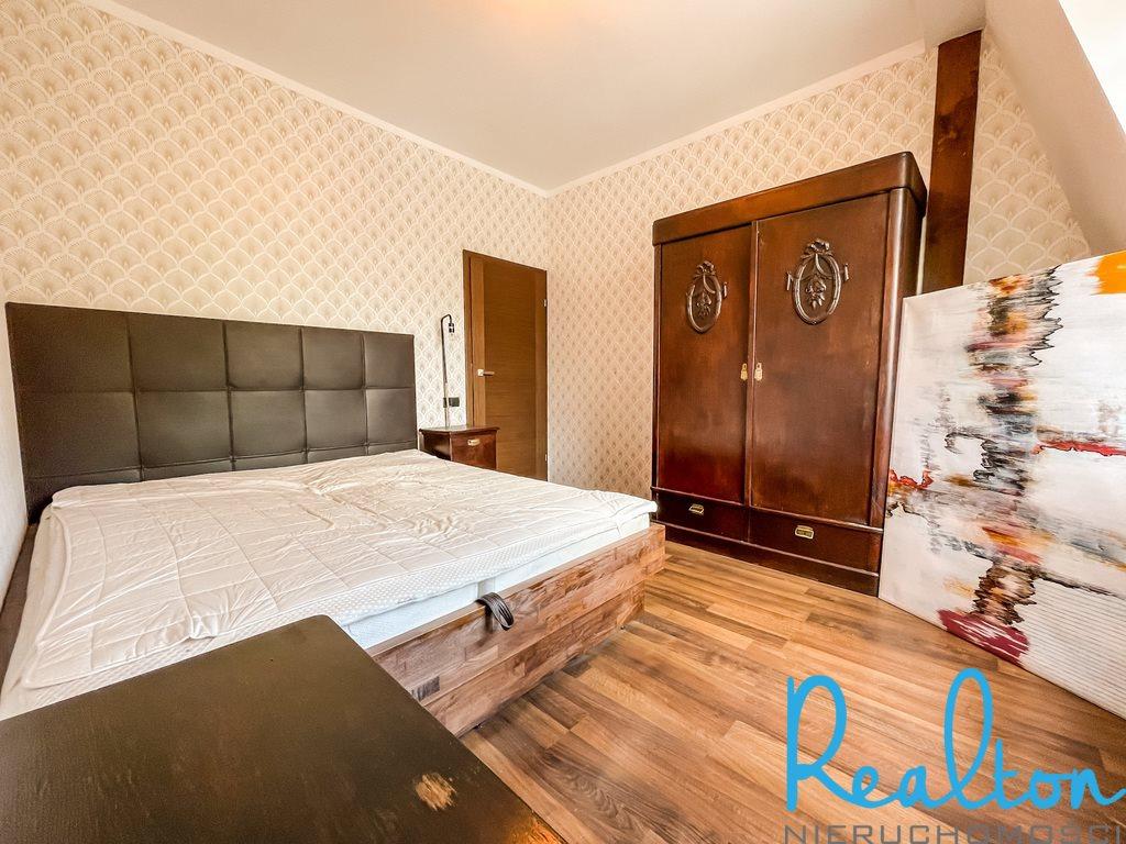 Mieszkanie czteropokojowe  na sprzedaż Chorzów, Centrum, Hajducka  144m2 Foto 6