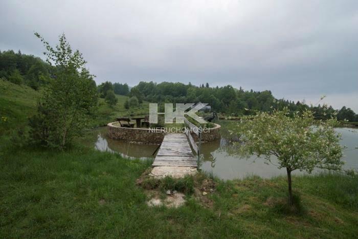 Dom na sprzedaż Świeradów-Zdrój  245m2 Foto 9