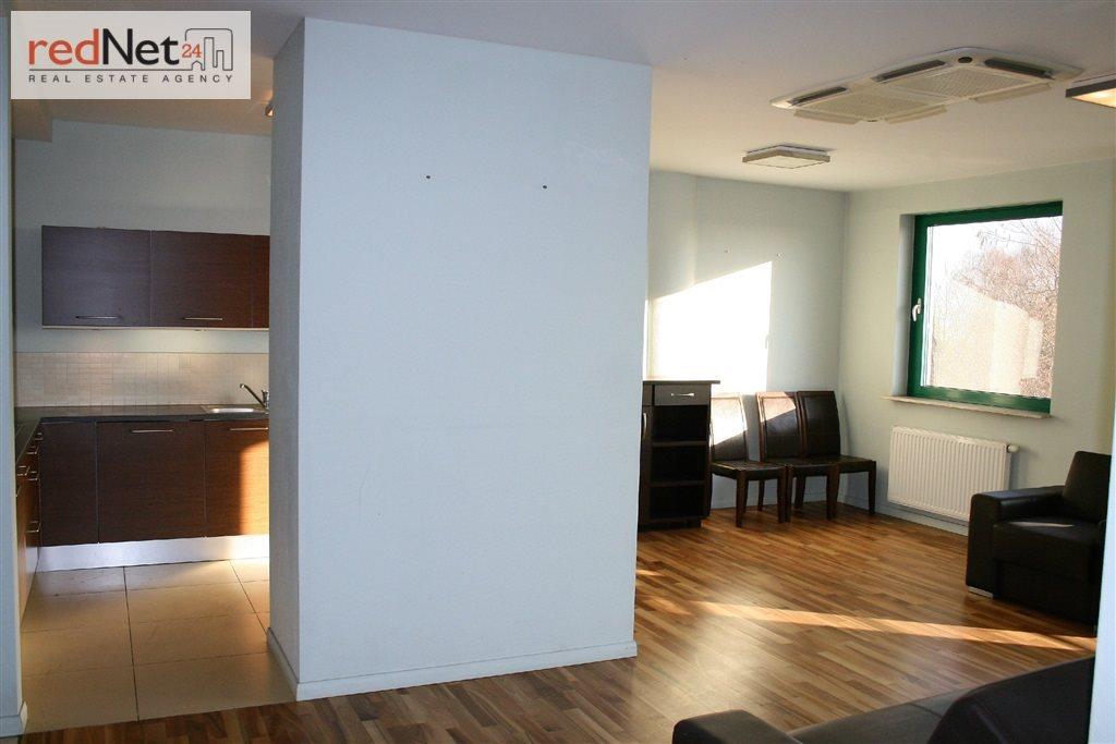Mieszkanie trzypokojowe na sprzedaż Katowice, Jesionowa  93m2 Foto 4