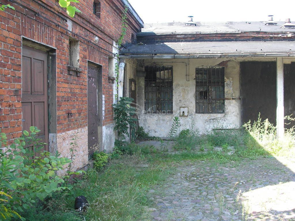 Dom na sprzedaż Pabianice, Atrakcyjnie zlokalizowana nieruchomość dla przyszłego inwestora  140m2 Foto 5