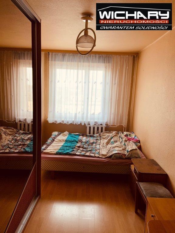 Mieszkanie na sprzedaż Katowice, Józefowiec  63m2 Foto 3