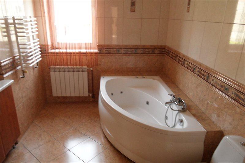 Dom na sprzedaż Gorzyczki  160m2 Foto 11