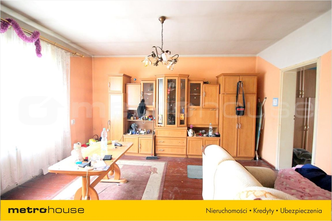 Dom na sprzedaż Babichy, Rzgów  84m2 Foto 6