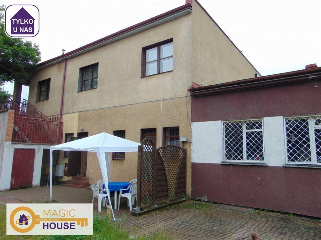 Mieszkanie na sprzedaż Gdańsk, Oliwa, Bolesława Krzywoustego  440m2 Foto 12