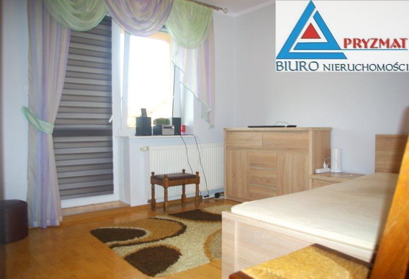 Dom na sprzedaż Gutkowo, Gościnna  245m2 Foto 4