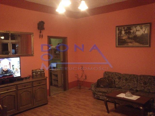 Mieszkanie czteropokojowe  na sprzedaż Łódź, Śródmieście, Okolice Rynku Barlickiego  73m2 Foto 1