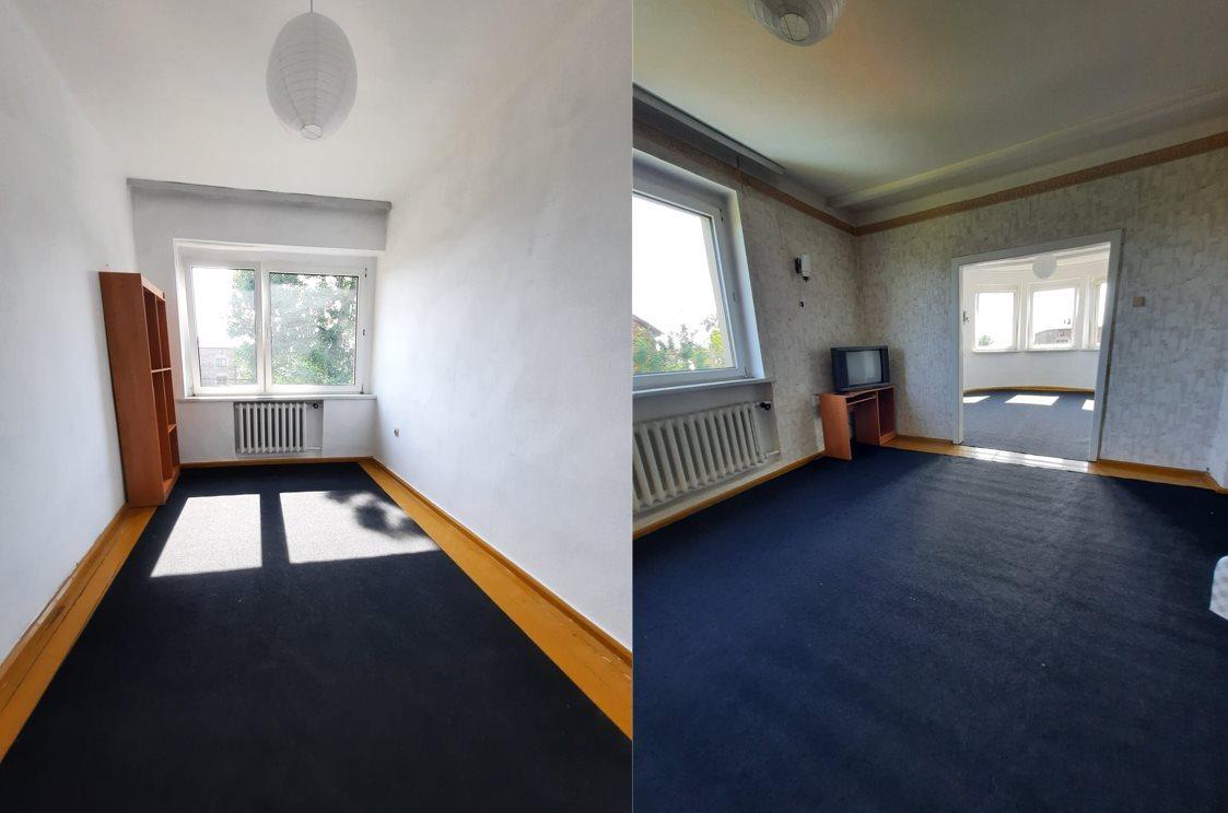 Dom na wynajem Chełm Śląski  180m2 Foto 5