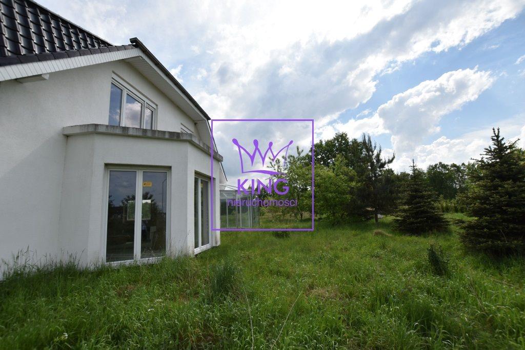 Dom na sprzedaż Sławoszewo  364m2 Foto 9