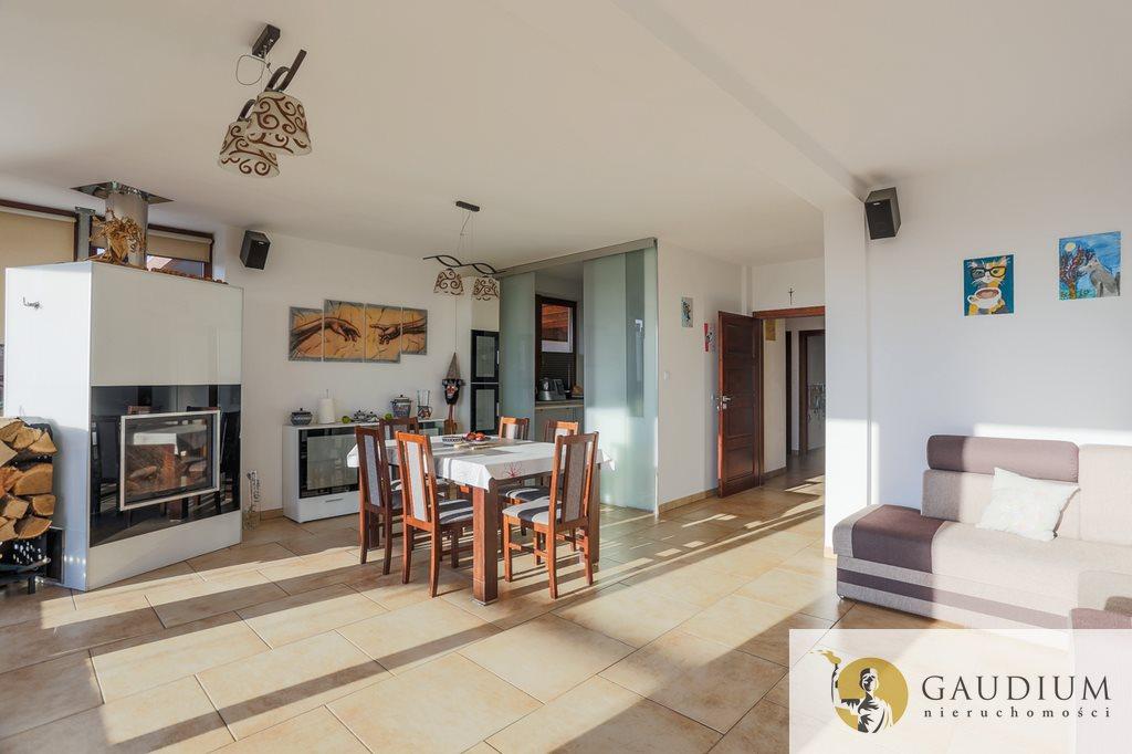 Dom na sprzedaż Rewa  600m2 Foto 1