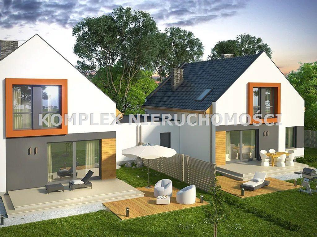 Dom na sprzedaż Rudziczka  150m2 Foto 2