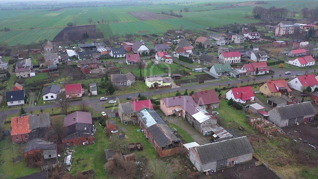 Dom na sprzedaż Brzesko  160m2 Foto 4