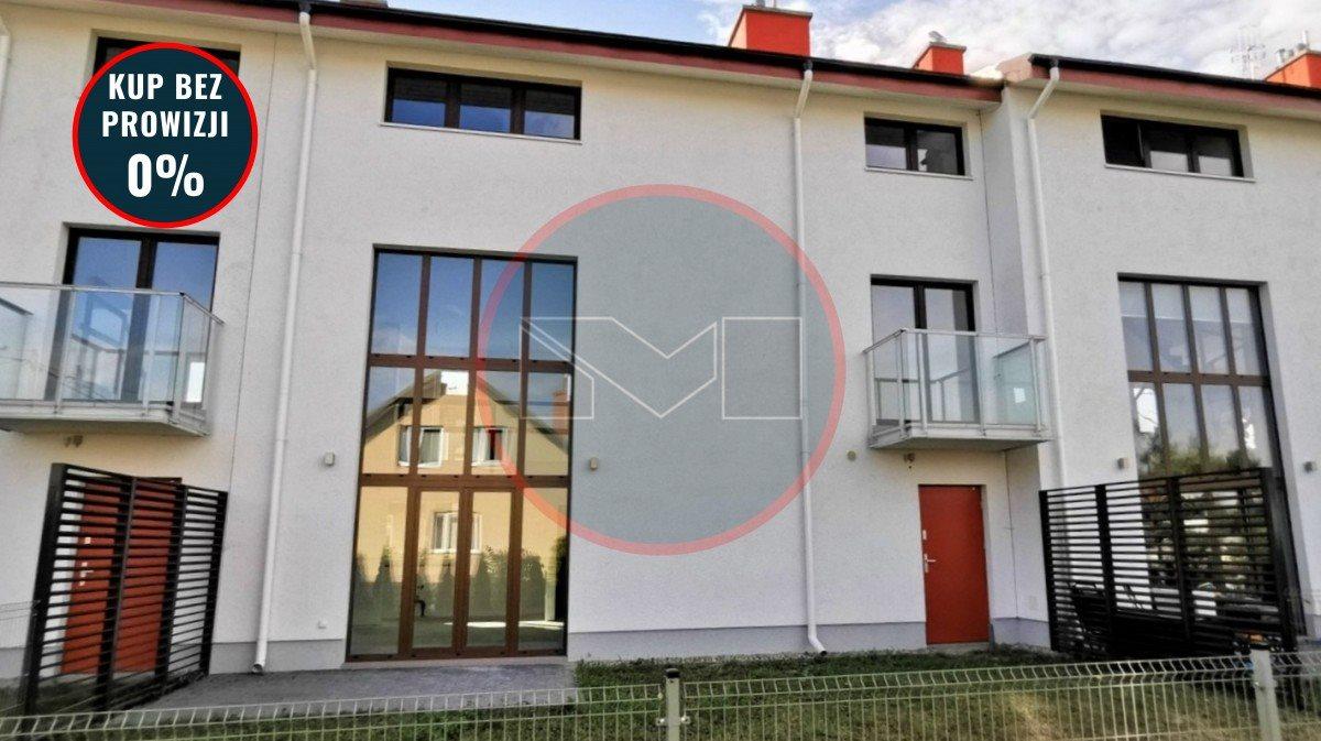 Dom na sprzedaż Gdańsk, Borkowo  134m2 Foto 4