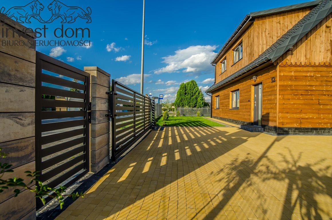 Dom na sprzedaż Ropica Polska  107m2 Foto 1