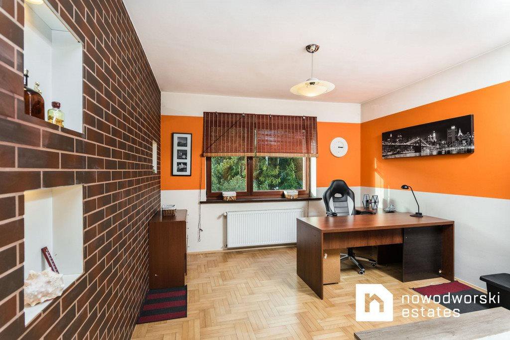 Dom na sprzedaż Brzezie  220m2 Foto 10