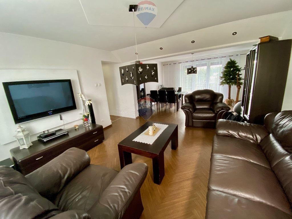 Mieszkanie na sprzedaż Marcinkowice  135m2 Foto 5