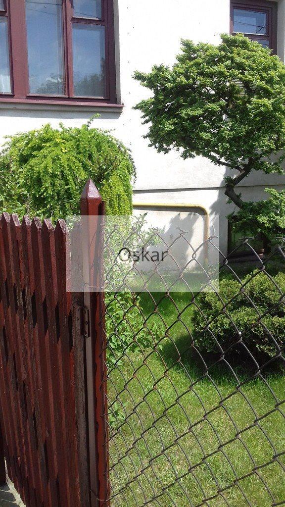 Dom na sprzedaż Warszawa, Bemowo, Jelonki  514m2 Foto 6