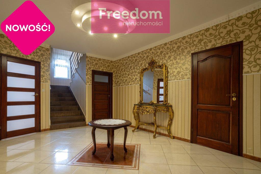 Dom na sprzedaż Brzeziny, Słoneczna  364m2 Foto 13
