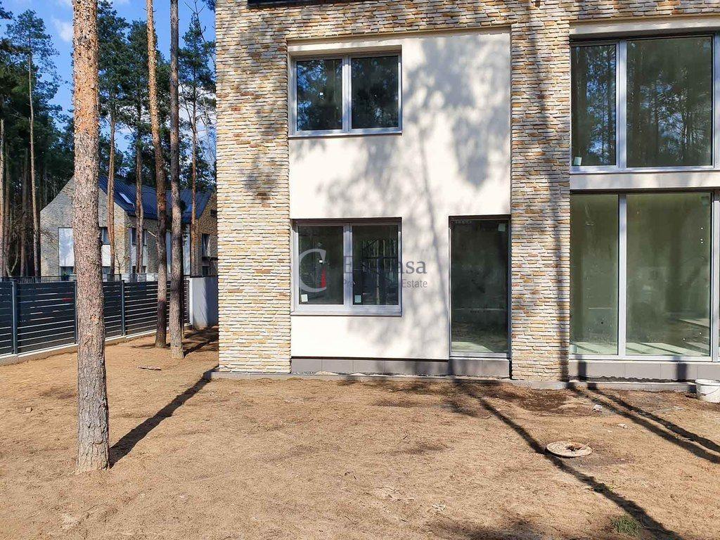 Dom na sprzedaż Warszawa, Bielany, Młociny  480m2 Foto 9