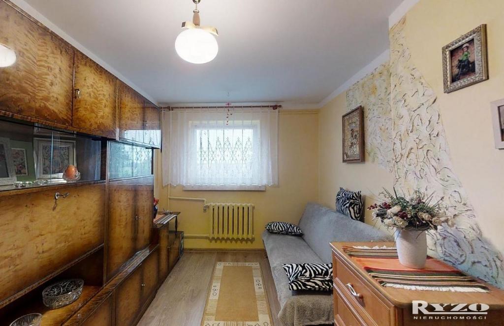 Dom na sprzedaż Maszewo  159m2 Foto 10