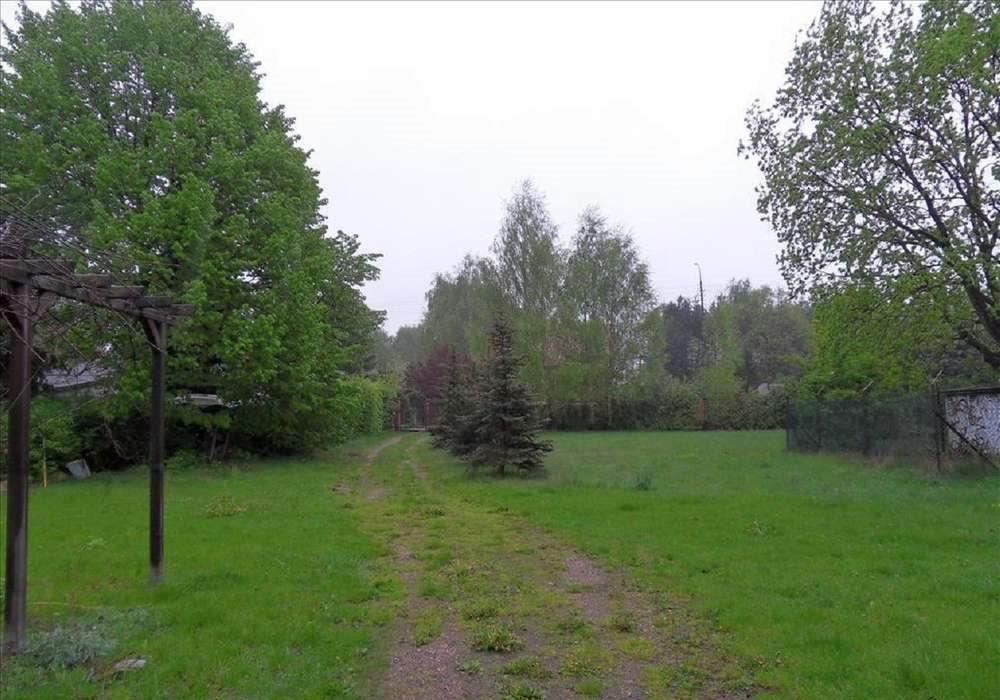 Działka budowlana na sprzedaż Piaseczno  800m2 Foto 1