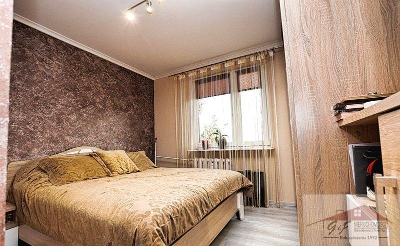 Mieszkanie czteropokojowe  na sprzedaż Przemyśl, Marcina Bielskiego  84m2 Foto 13