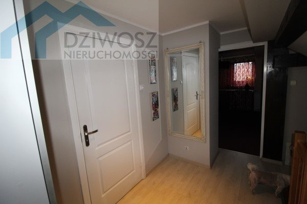 Dom na sprzedaż Miłoszyce  120m2 Foto 10