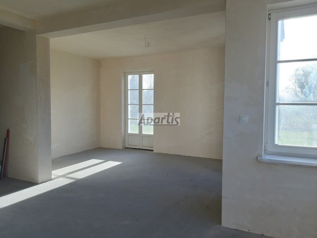 Dom na sprzedaż Warszawa, Wesoła, Stara Miłosna  352m2 Foto 5