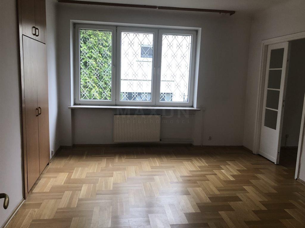 Dom na wynajem Warszawa, Praga-Południe  540m2 Foto 6