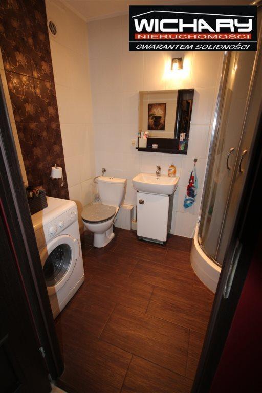 Mieszkanie dwupokojowe na sprzedaż Siemianowice Śląskie, Bytków, Rezerwacja  55m2 Foto 10