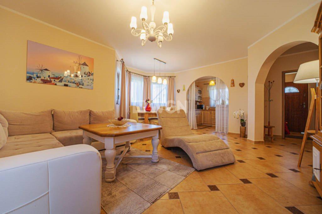 Dom na sprzedaż Nowogrodziec, Sienkiewicza  240m2 Foto 13