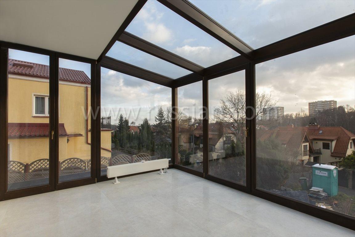 Dom na sprzedaż Sopot, Kamienny Potok, Kaszubska  280m2 Foto 4