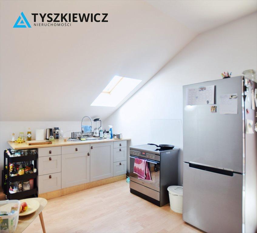 Dom na wynajem Gdynia, Chwarzno-Wiczlino, Franciszka Sokoła  110m2 Foto 1