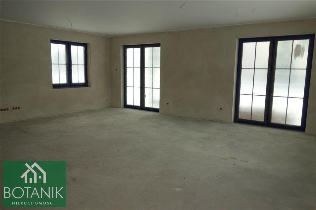 Dom na sprzedaż Lipniak  580m2 Foto 5