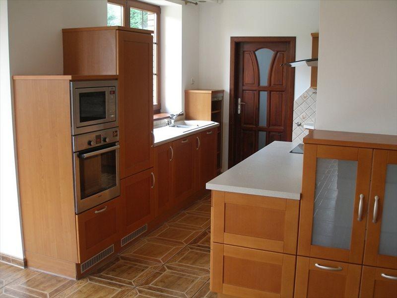 Dom na sprzedaż Szczecin, Bezrzecze  360m2 Foto 11