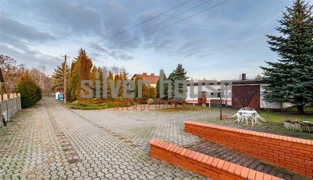 Lokal użytkowy na sprzedaż Sochaczew  1040m2 Foto 4