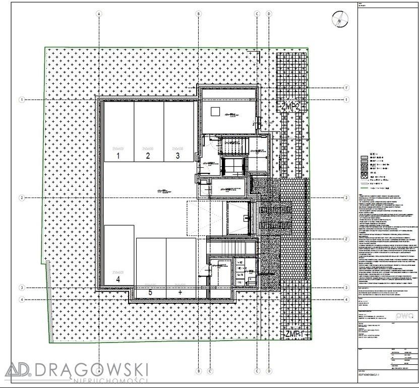 Mieszkanie na sprzedaż Warszawa, Praga-Południe, Saska Kępa, Międzynarodowa  91m2 Foto 6