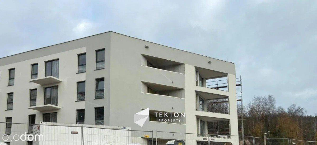 Mieszkanie dwupokojowe na sprzedaż Gdynia, Oksywie, inż. J. Śmidowicza  33m2 Foto 11