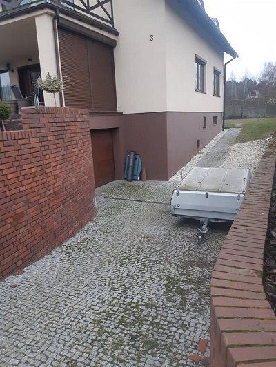 Dom na sprzedaż Opatówek, Szałe  250m2 Foto 3