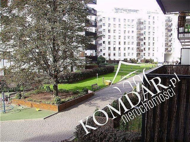 Lokal użytkowy na wynajem Warszawa, Wola, Młynów, Banderii  97m2 Foto 3