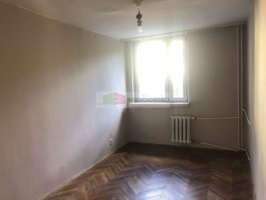 Mieszkanie trzypokojowe na sprzedaż Lublin, Tatary  46m2 Foto 4