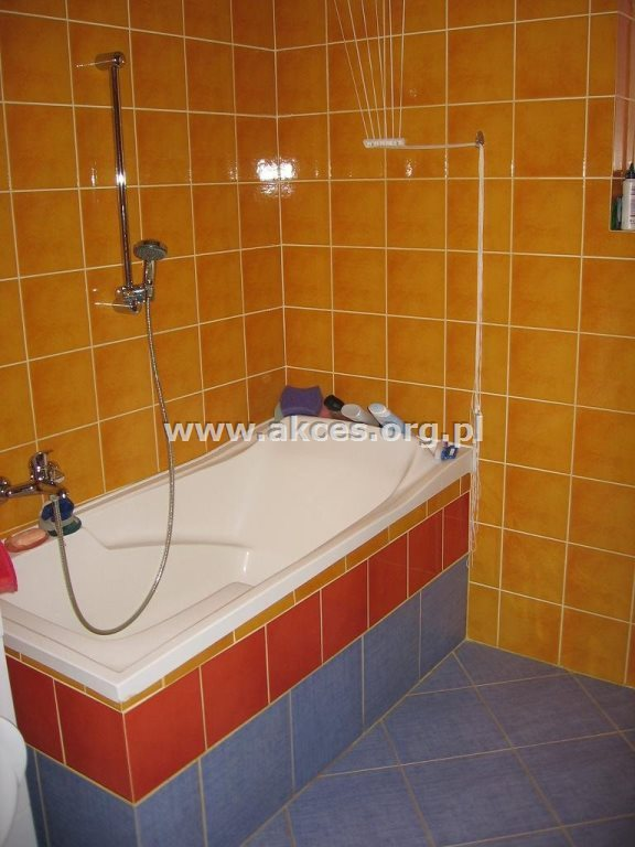 Dom na sprzedaż Marki, Marki  340m2 Foto 5