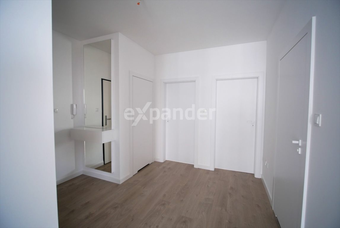 Mieszkanie trzypokojowe na sprzedaż Rzeszów, Pobitno, Małopolska  67m2 Foto 8
