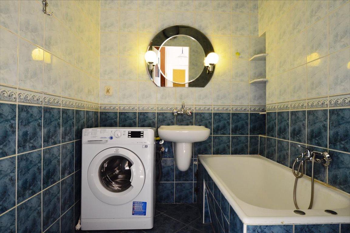 Mieszkanie dwupokojowe na sprzedaż Elbląg, Elbląg, Wybickiego  48m2 Foto 2