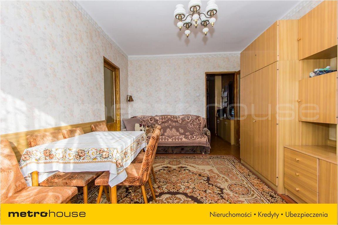 Mieszkanie dwupokojowe na sprzedaż Szczecinek, Szczecinek, Mierosławskiego  41m2 Foto 2