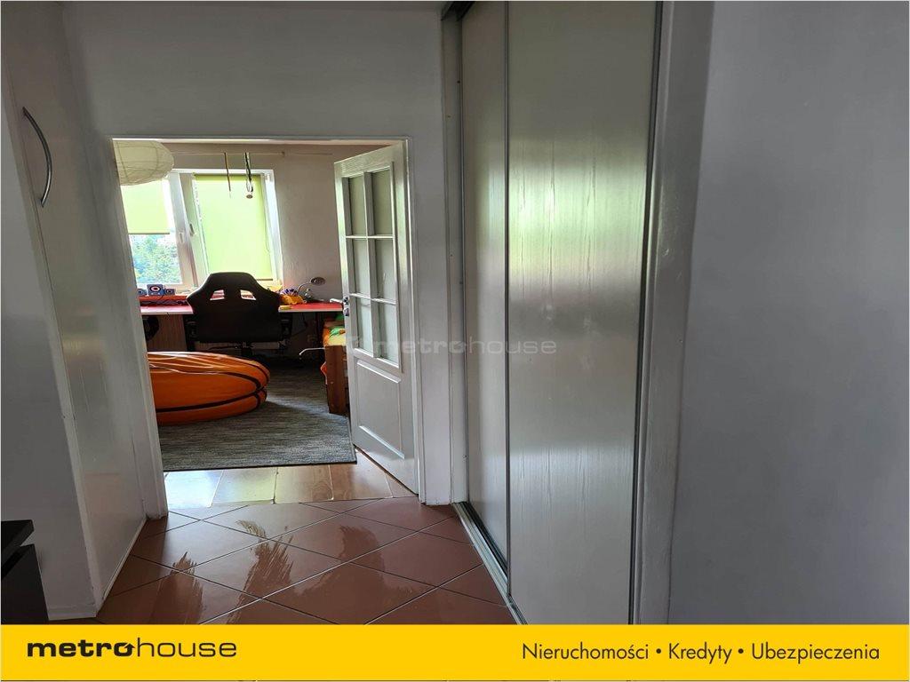 Mieszkanie trzypokojowe na sprzedaż Mińsk Mazowiecki, Mińsk Mazowiecki  69m2 Foto 6
