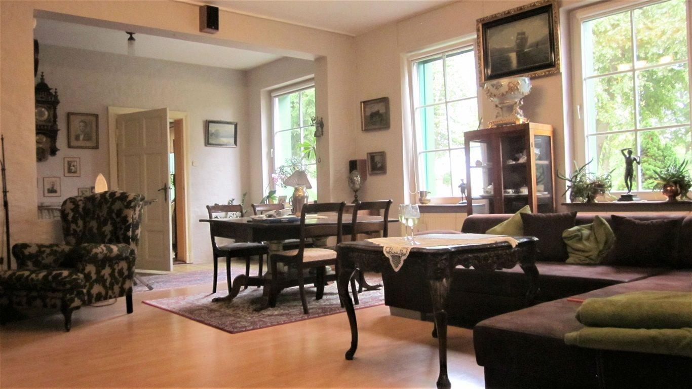 Dom na sprzedaż Rekowo  337m2 Foto 2