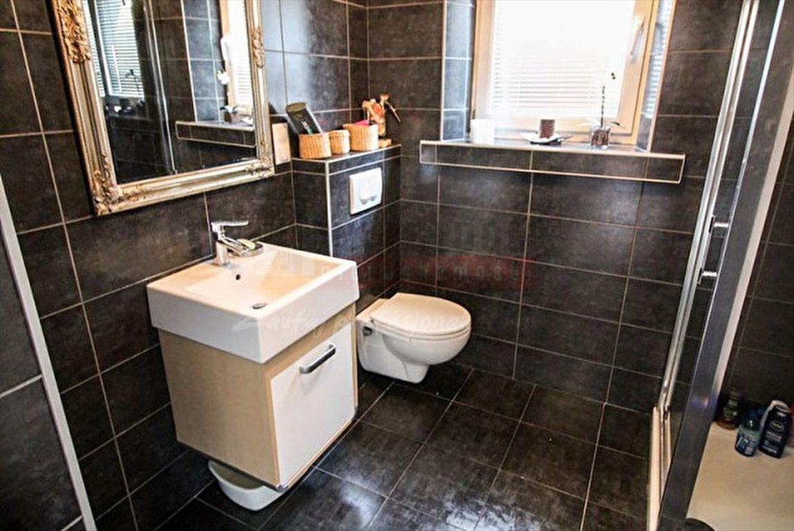 Dom na sprzedaż Opole, Grudzice  180m2 Foto 7
